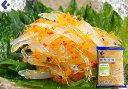 紫蘇白魚 1kg 珍味 つまみ【大容量】【業務用】【83111】05P03Sep16