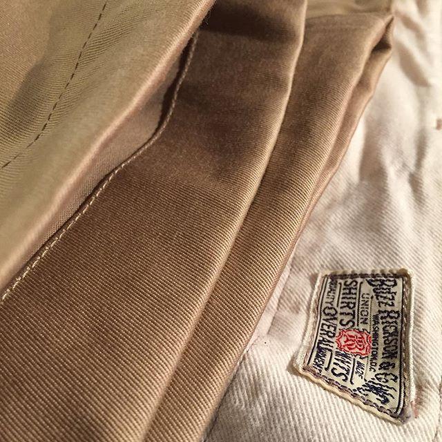 シングルステッチ裾上げ JUKI (3.5cm...の紹介画像2