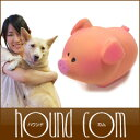 犬用おもちゃ トンちゃん