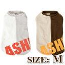 ASHU スポーツクー ring sleeveless M size 5P13oct13_b