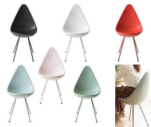 送料無料 スレッド S字 チェア 姿勢 バランス 学習椅子 青 赤 ピンク ブラウン