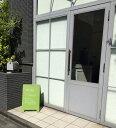 送料無料 木製 A型 立て看板 ミニ 黒 赤 青 緑 両面使用 メニュー 店舗用