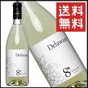 [ みさか デラウェア ]ニュー山梨ワイン醸造/[甲州ワイン][白ワイン][国産ワイン][日本ワイン][de]10P03Dec16