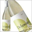 [ デラウェア 2015 / シャトー酒折 ]日本ワイン 国産ワイン 甲州ワイン 山梨ワイン