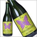 [ 2014奥野田フリザンテ ]奥野田葡萄酒 [日本ワイン][スパークリングワイン][甲州ワイン]国産 スパークリングワイン