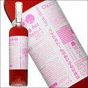 オープニングアクト マスカット ベーリーA-C(ロゼ) 2015 750ml 日本ワイン 赤ワイン 国産 ワイン Cfaバックヤードワイナリー