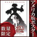 ショッピングカレンダー 【映画ポスター】 102 ディズニー /ADV-DS
