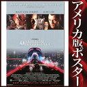 ショッピングリース 【ポスター】 A.I. (スティーヴン・スピルバーグ) /DVDリリース版