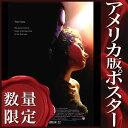 【映画ポスター】 オペラ座の怪人 グッズ (ジェラルド・バトラー) /両面