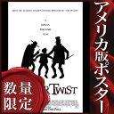 ショッピングスキー 【映画ポスター】 オリバー・ツイスト (ロマン・ポランスキー監督) /DS