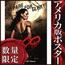 ショッピングセクシー 【セクシーポスター】 300 スリーハンドレッド /ゴルゴー王女 ADV-SS