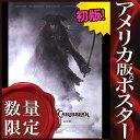 【映画ポスター】 パイレーツ・オブ・カリビアン/ワールド・エンド [ジョニー・デップ] /REG-DS
