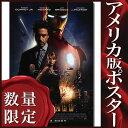 ショッピングアイアン 【映画ポスター】 アイアンマン (ロバート・ダウニーJr.) /INT-DS