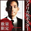 【映画ポスター】 7つの贈り物 (ウィルスミス) /ADV-DS