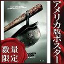 ショッピングヘルメット 【映画ポスター】 イングロリアス・バスターズ (ブラッド・ピット) /ヘルメットDS