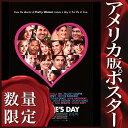 ショッピングバレンタイン 【映画ポスター】 バレンタインデー (ジェシカ・アルバ) /DS
