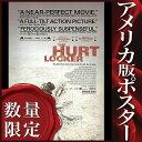 【映画ポスター】 ハート・ロッカー グッズ (ジェレミー・レナー) /DS