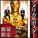 ショッピングlte ■公式版■ ポスター 第82回アカデミー賞 ACADEMY AWARDS /82nd Annual Telecast-SS