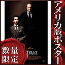 ショッピング 【映画ポスター】 ウォール・ストリート (マイケル・ダグラス)/ADV-DS