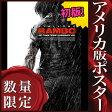 【映画ポスター】ランボー 最後の戦場 シルベスター・スタローン グッズ /モノクロ ADV-DS