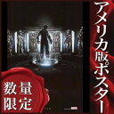 ショッピングアイアン 【映画ポスター】アイアンマン3 グッズ (マーベル/ロバート・ダウニーJr.) /ADV-DS