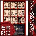 ショッピングカード 【映画ポスター】グランド・ブダペスト・ホテル グッズ (レイフ・ファインズ) /DS