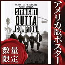 ショッピングトング 【映画ポスター】ストレイト・アウタ・コンプトン グッズ (N.W.A.) /DS