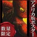 ショッピングマグ 【映画ポスター】スパイダーマン2 グッズ (トビー・マグワイア) /公開年入り 1st ADV-DS glossy 2004