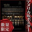 ショッピングマイケル 【映画ポスター】グランドフィナーレ (Youth/マイケル・ケイン) /ADV 両面