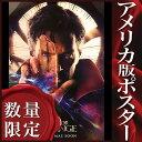ショッピングRANGE 【映画ポスター】ドクターストレンジ マーベル MARVEL グッズ ベネディクト・カンバーバッチ Doctor Strange