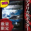 ショッピングRANGE 【映画ポスター】 パワーレンジャー Power Rangers /インテリア おしゃれ フレームなし /ブルーレンジャー ADV-両面