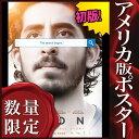 ショッピングLION 【映画ポスター】 LION ライオン 25年目のただいま デヴ・パテル /インテリア アート おしゃれ フレームなし /ADV-片面