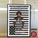 ショッピングスパイク 【映画ポスター】 ブラッククランズマン BlacKkKlansman スパイクリー 監督 /インテリア アート おしゃれ フレームなし /B-両面 オリジナルポスター