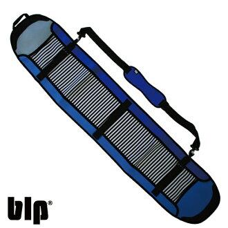 -為 blp 唯一警衛好玩玩滑雪板球迷顏色︰ 多彩黑色組合模型 ! Snobocase,滑雪板,鞋底蓋,由主席團和董事會成員的情況下,滑雪,滑雪 5002014