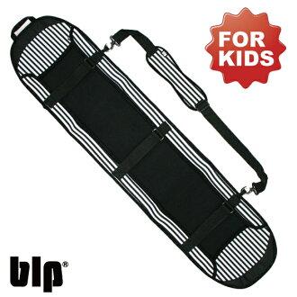 支援 blp 唯一警衛隊孩子孩子滑雪板 color:BLK.STP(-black stripe) 長度︰ 128-138 snobocase、 板箱、 滑雪板,鞋底蓋,由主席團和董事會成員情況、 單板滑雪、 滑雪板,進行小、 兒童