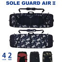 W.S.P. SOLE GUARD AIR 2 ソールガード...