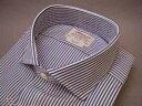 【あす楽対応】ドレスシャツ TMLewin ティーエムリューイン 英国 メンズ 紳士 綿 Wカフス NYBGSTWDSLM サイズ選択 T106