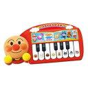 アンパンマン ノリノリキーボードミニ 楽器 おもちゃ 知育玩具