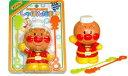 アンパンマン おもちゃ 玩具 シャボン玉 しゃぼんだま かわいい容器付 5歳 6歳 知育玩具