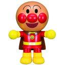 アンパンマン はじめてのおしゃべり36 おもちゃ 知育玩具