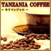 ★★キリマンジャロ(タンザニアAA) 200g  人気商品 数量限定 コーヒー豆 珈琲豆 珈琲【RCP】