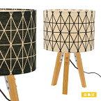 ■ ORREFORS STAND LIGHT (オレフォス スタンド ライト 白熱灯電球タイプ) LT-1673 【送料無料】 【ポイント10倍】