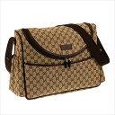 流行包, 飾品, 名牌配件 - GUCCI グッチ 123326-KQWCR/8585 ショルダーバッグ