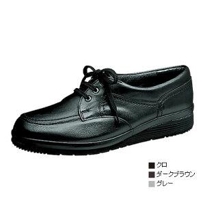 ハッシュパピー靴レディースHushPuppies/ハッシュパピーレディースウォーキングシューズL-485【お取り寄せ】【2sp_120405_b】05P10Apr12