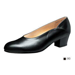ハッシュパピー靴レディースHushPuppies/ハッシュパピーレディースエレガンスシューズL-9028【お取り寄せ】【2sp_120405_b】05P10Apr12