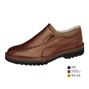 ハッシュパピー靴メンズHushPuppies/ハッシュパピーメンズウォーキングシューズM-5049【お取り寄せ】