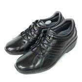 婦人靴 ウォーキングシューズ Bon Step ボンステップ レディース BS-7008【お取り寄せ】【楽ギフ_包装選択】【はこぽす対応商品】 02P18Jun16