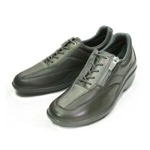 婦人靴ウォーキングシューズBonStepボンステップレディースBS-7013【お取り寄せ】【楽ギフ_包装選択】【はこぽす対応商品】