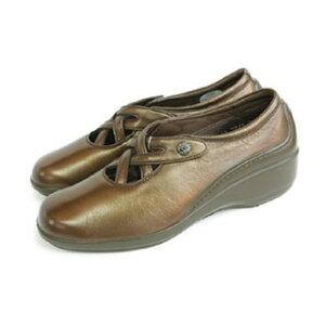 婦人靴ウォーキングシューズBonStepボンステップレディースBS-7019【お取り寄せ】【楽ギフ_包装選択】【はこぽす対応商品】