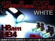 LEDフォグランプ LEDバルブ H8/H11/HB4 LEDフォグバルブ プロジェクターレンズ 7.5W/12V 2個セット